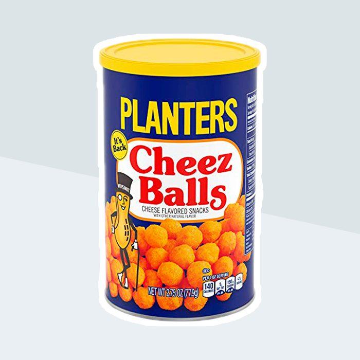 planterscheeseballs