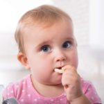 8 Foods Babies Are Most Likely to Be Allergic To