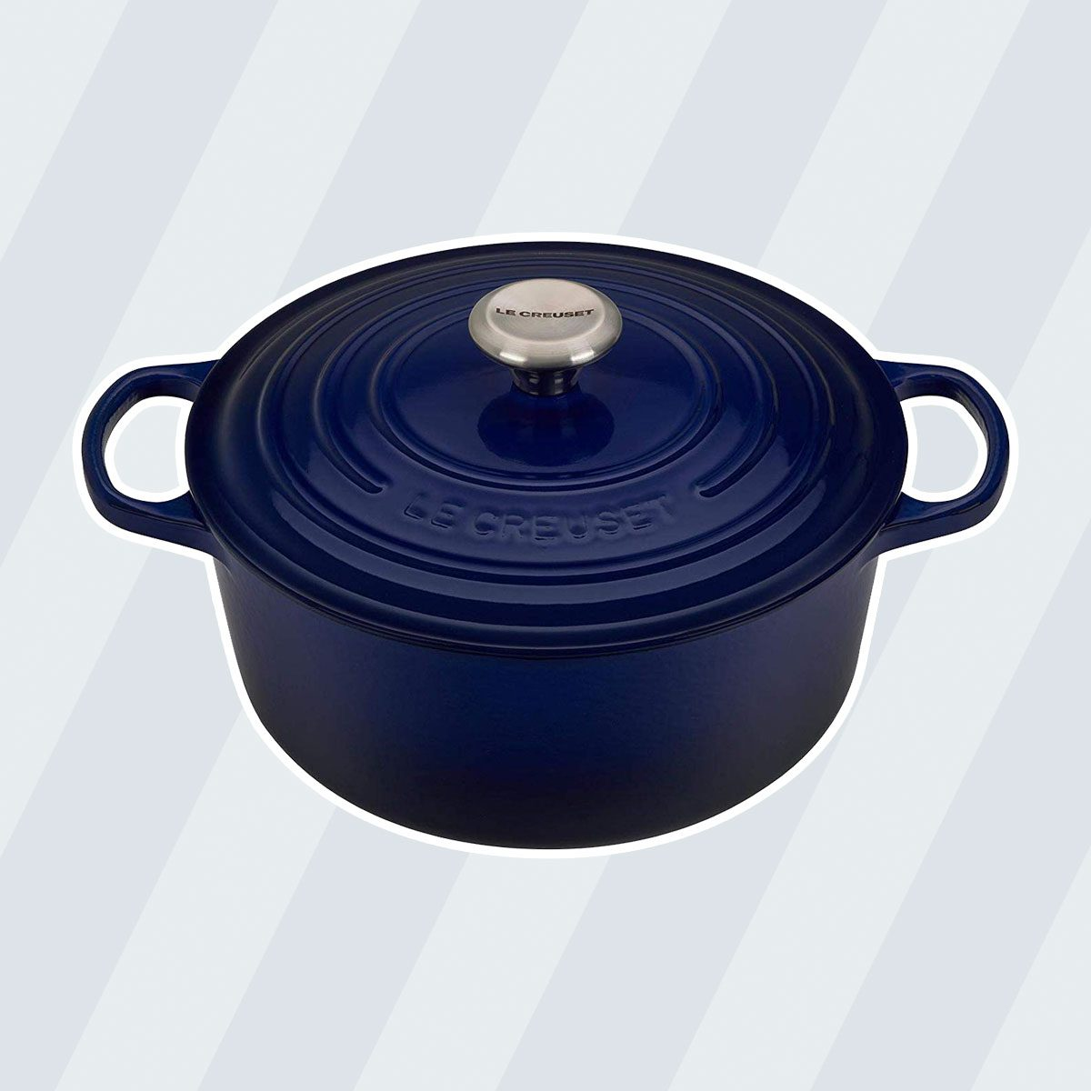 Every Dutch Oven We Love Right Now I Taste Of Home