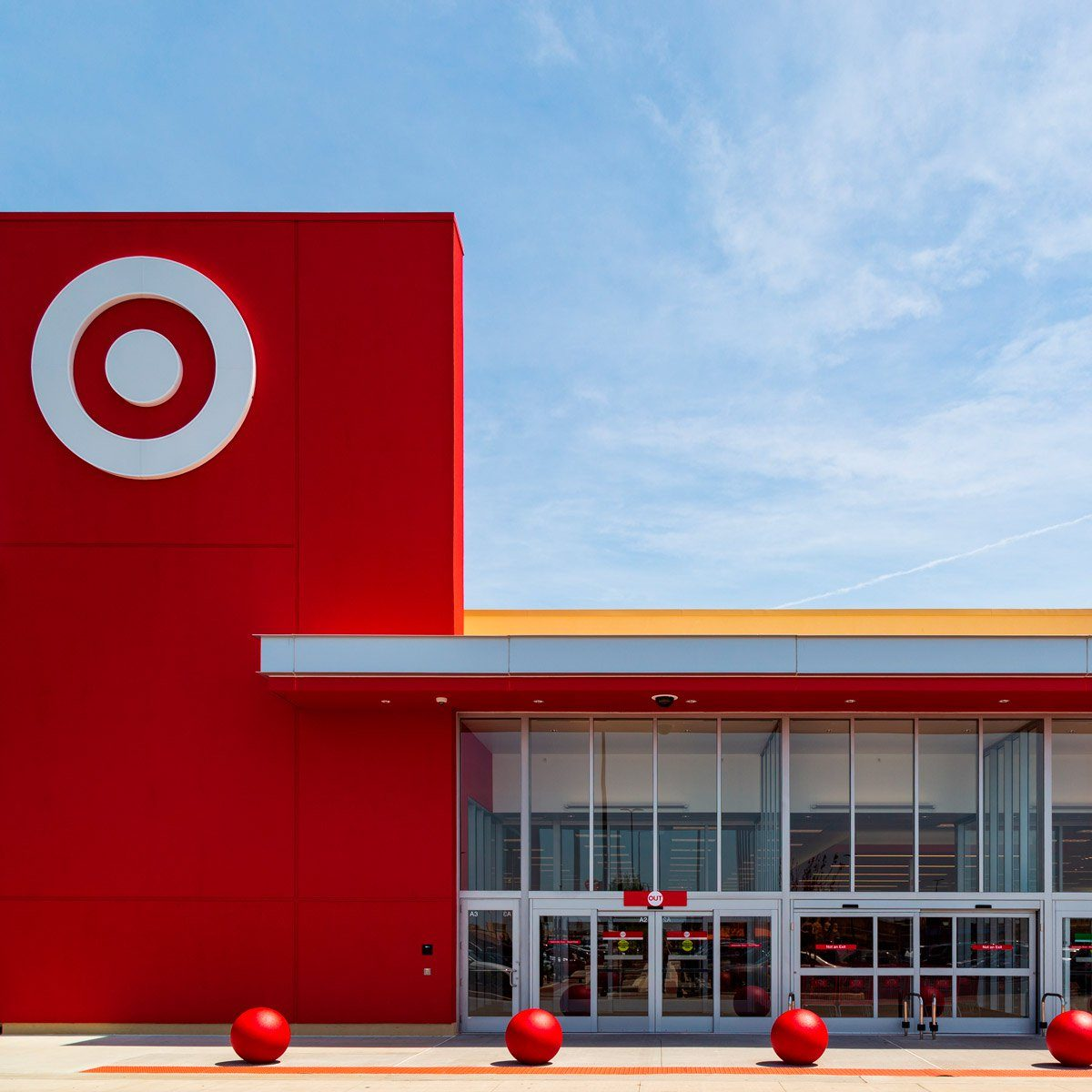 Target's New Loyalty Program Rewards Everyone for Shopping—and You Won't Need a REDcard!