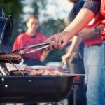 The Best Tailgate Gear for Game Day