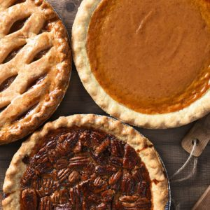 10 Tips for Best-Ever Pie Crusts from Professional Bakers