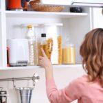 10 Things Under $10 That Will Keep Your Kitchen WAY More Organized