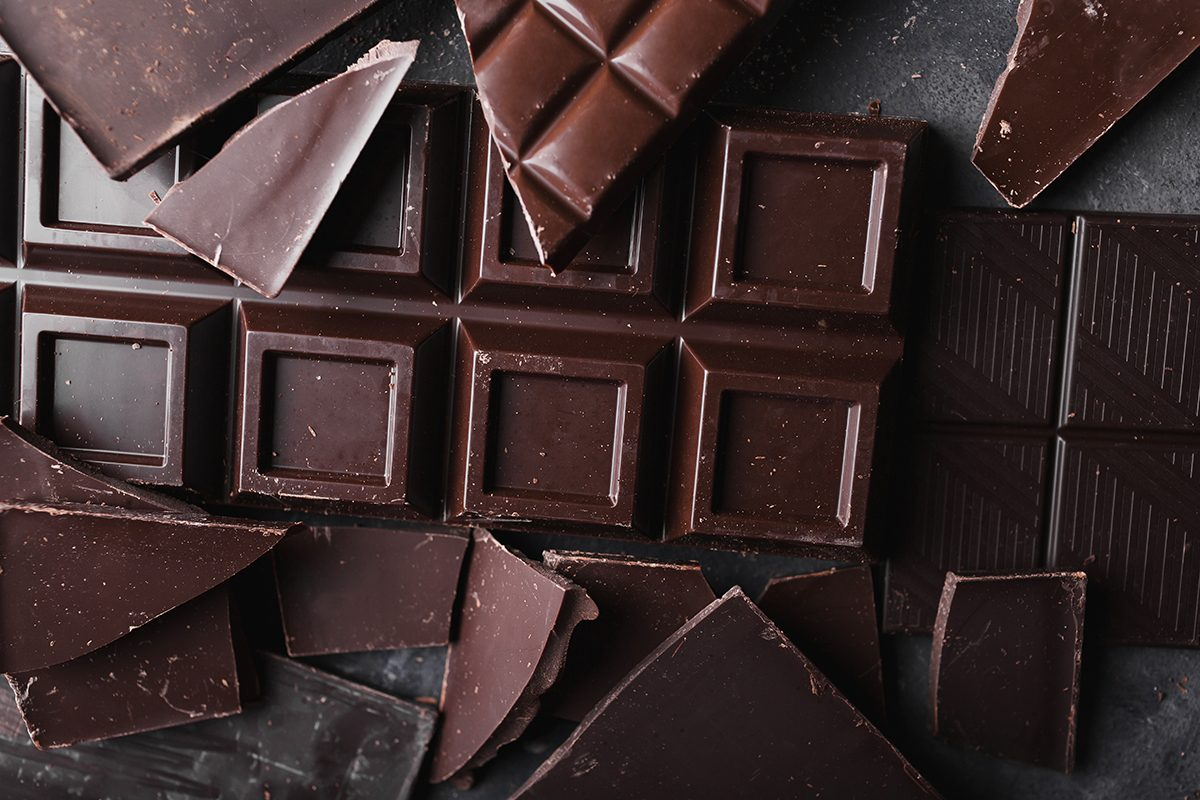 Chocolate Expert Explains How To Tell Quality And Cheap Chocolate Apart