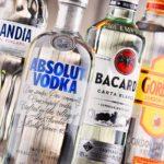 The Best Gluten-Free Vodka Brands on the Market