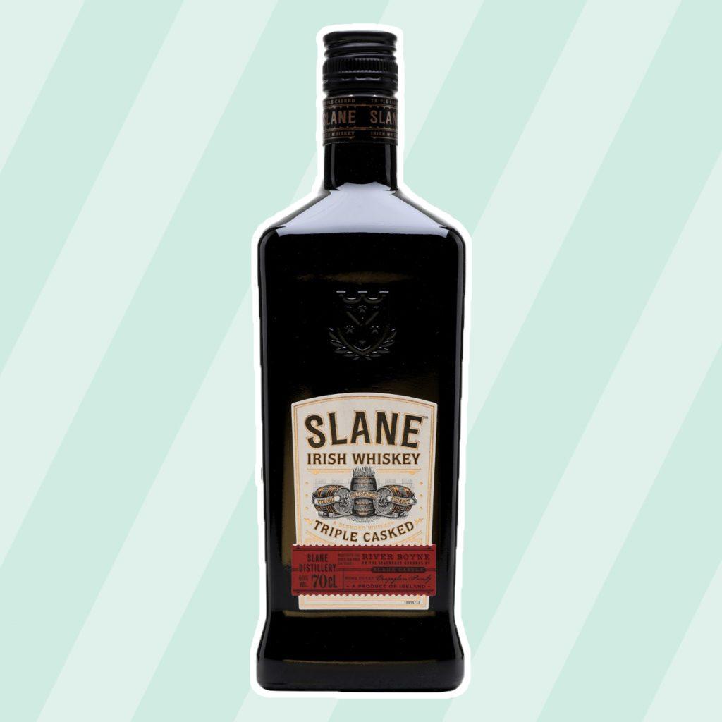 slaneirishwhiskey