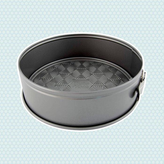 taste of home spring pan