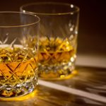 This Is How to Drink Whiskey Neat