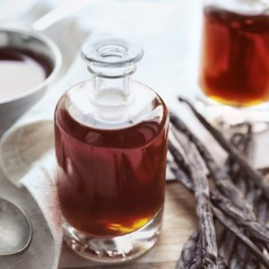 10 Surprising Uses for Vanilla Extract You Haven't Thought to Try