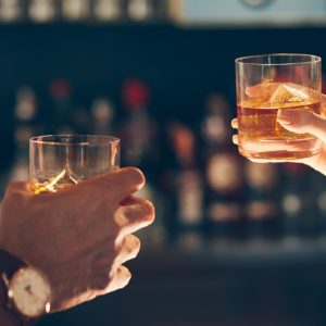 Whisky vs. Whiskey: Here's the Difference