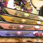 Costco's Skinny Freezer Wine Pops Will Cool You Off During the Dog Days of Summer