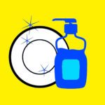 The Definitive Guide on How Often You Should Clean Everything
