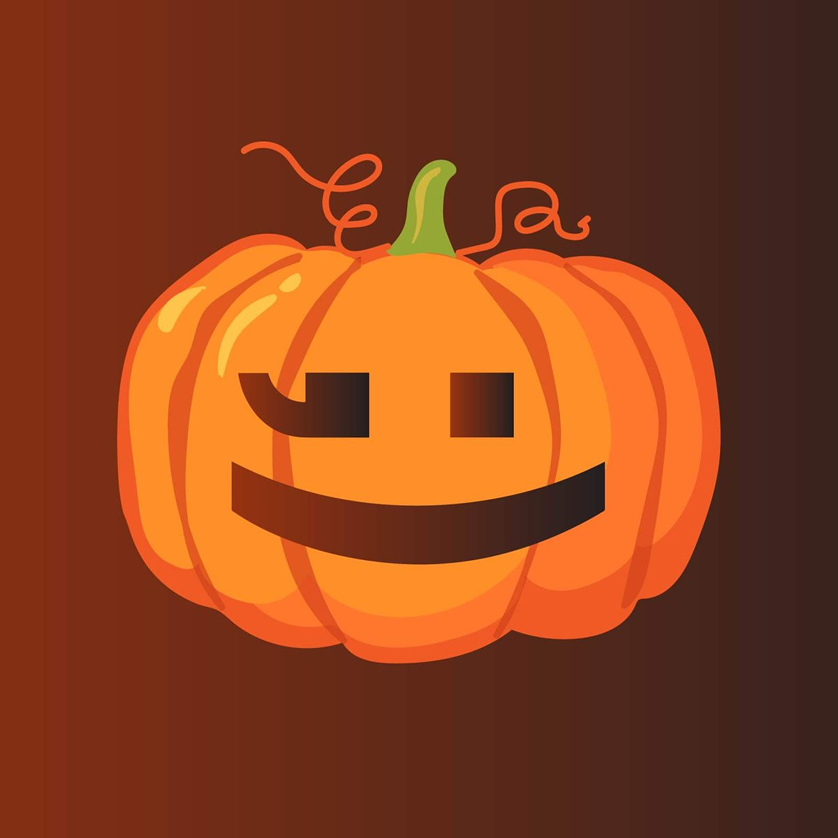 31 Free Pumpkin Carving Stencils To Take Your Jack O Lantern