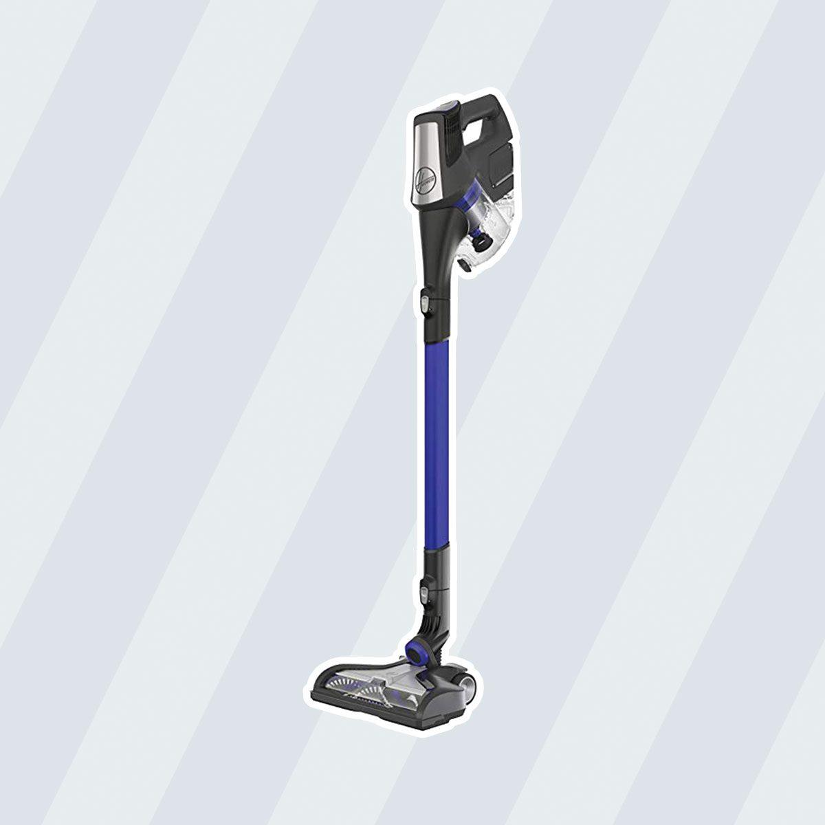 Hoover Fusion Pet V2 Cordless Stick Vacuum