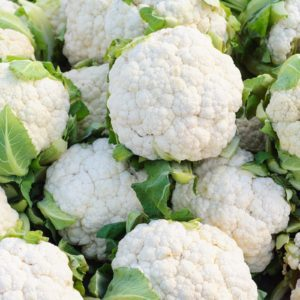 11 Cauliflower Benefits for Your Health