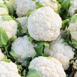 11 Cauliflower Benefits for Your Health