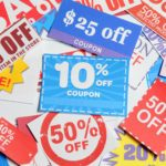 18 Best Sources for Online Coupons for Products You Always Need