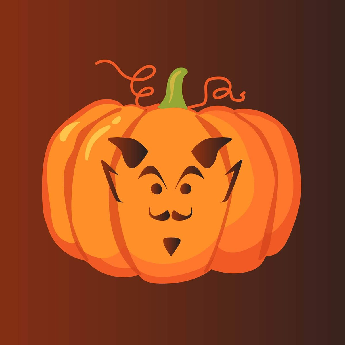 31 Free Pumpkin Carving Stencils To Take Your Jack O Lantern To The Next Level Taste Of Home,Tuxedo Cats Wallpaper