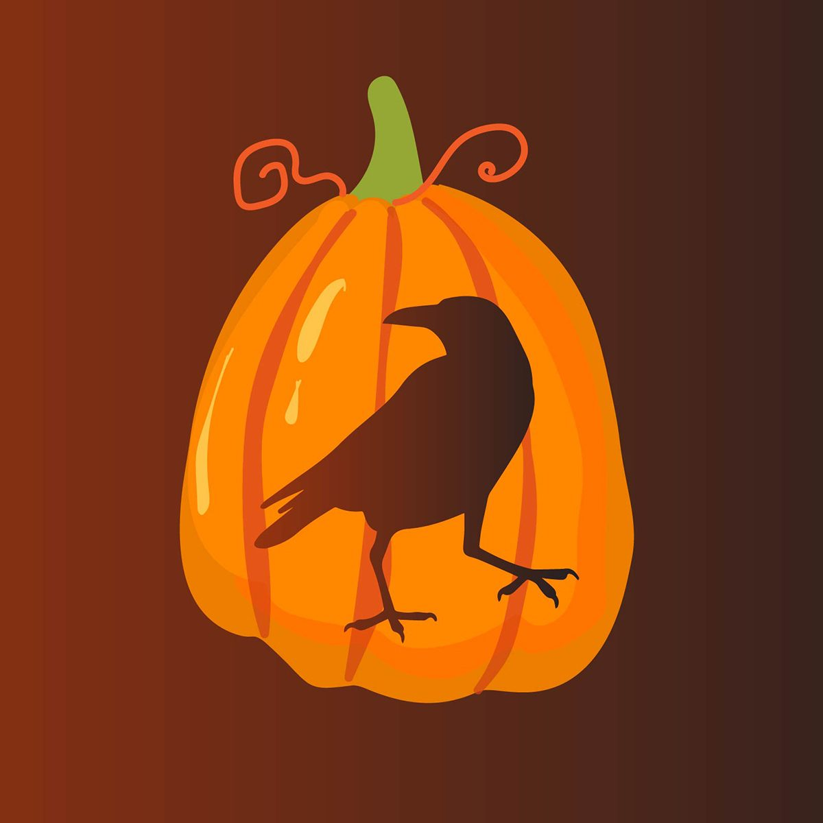 31 Free Pumpkin Carving Stencils To Take Your Jack O Lantern To The Next Level Taste Of Home