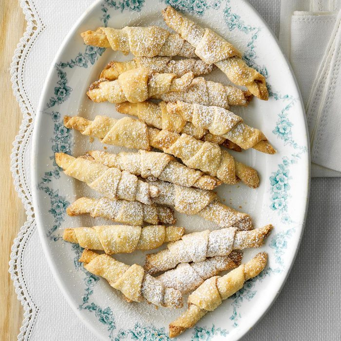 Cinnamon Twirl Cookies Exps Tohdj20 241163 E08 01 1b 20