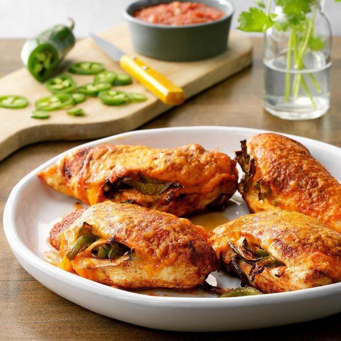 Fajita Stuffed Chicken Exps Thcom19 235945 E02 28 2b 13