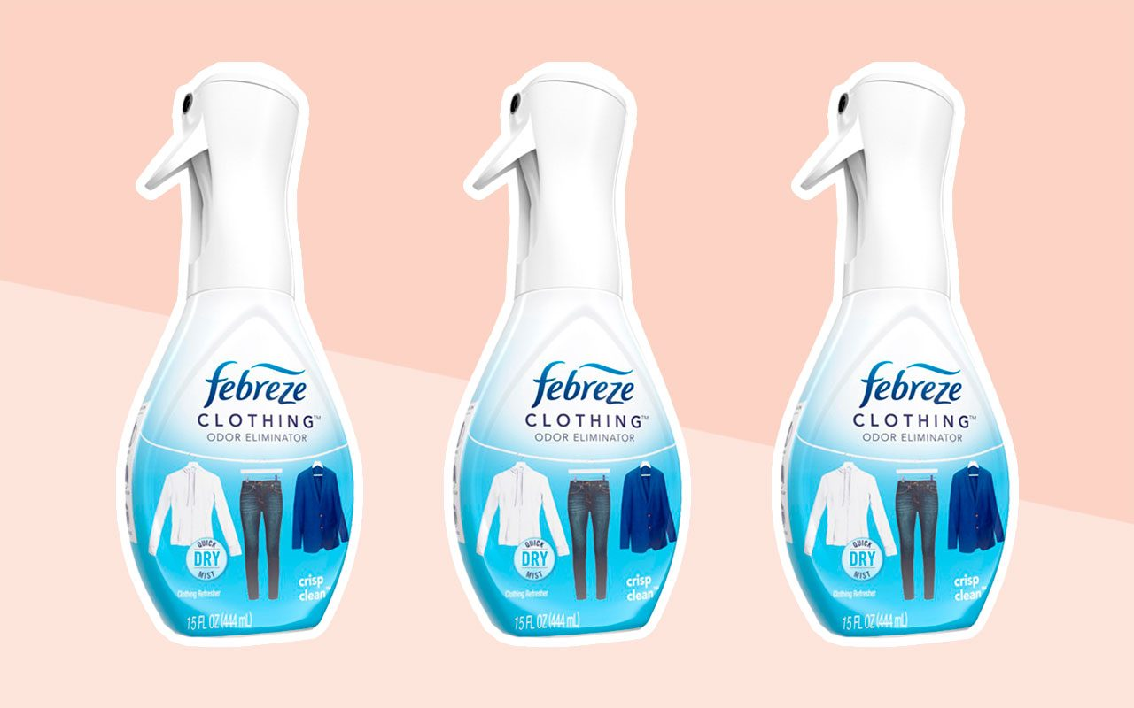 Will This Product End Laundry Day?