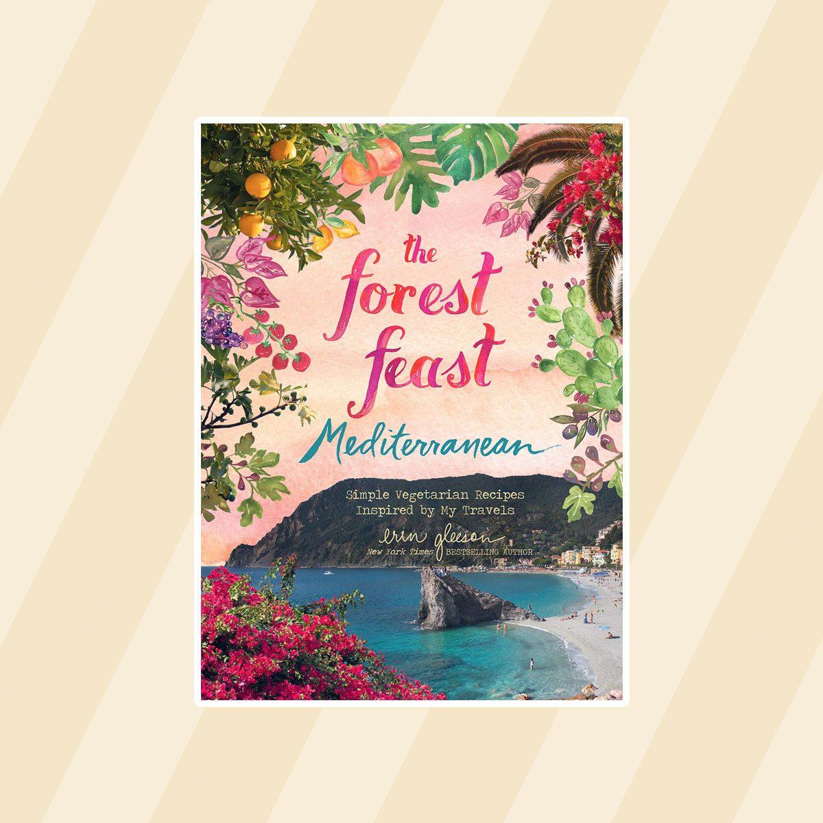 The Forest Feast Mediterranean