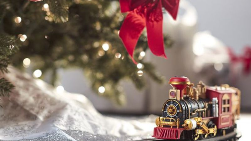 Christmas In Evergreen Tidings Of Joy.See The Full List Of Hallmark Christmas Movies For 2019