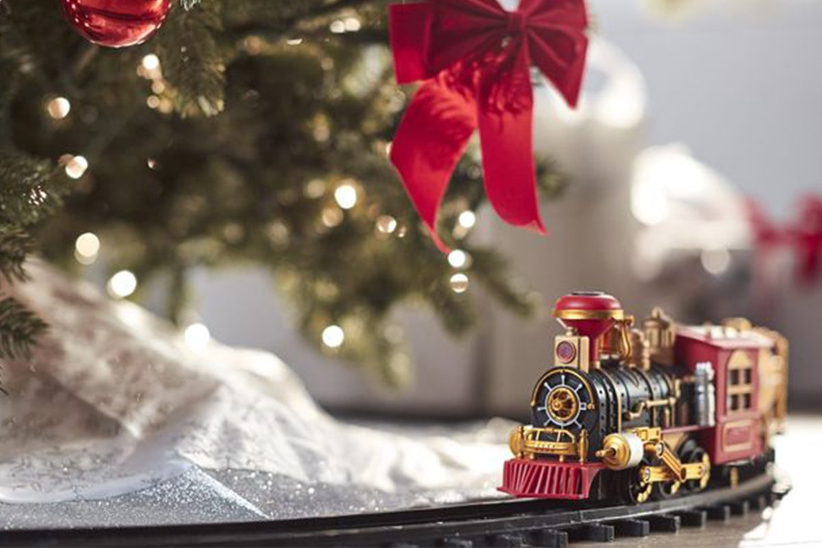 Who Won The Prizes At The 2019 Christmas In Waterford Wi November 18, 2020 See the Full List of Hallmark Christmas Movies for 2019 | Taste of