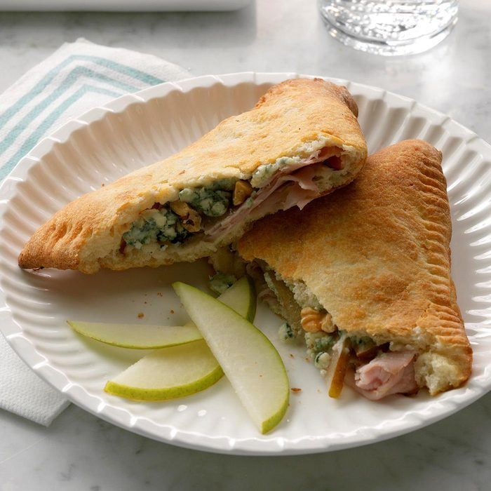 Ham And Blue Cheese Turnovers Exps Thcom19 235860 C02 28 1b 6
