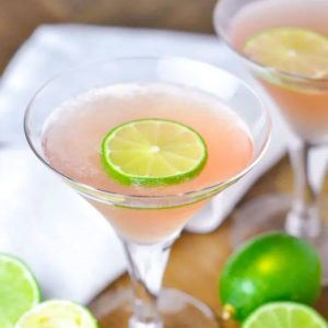 These Cucumber Vodka Recipes Are the Ultimate Refreshers
