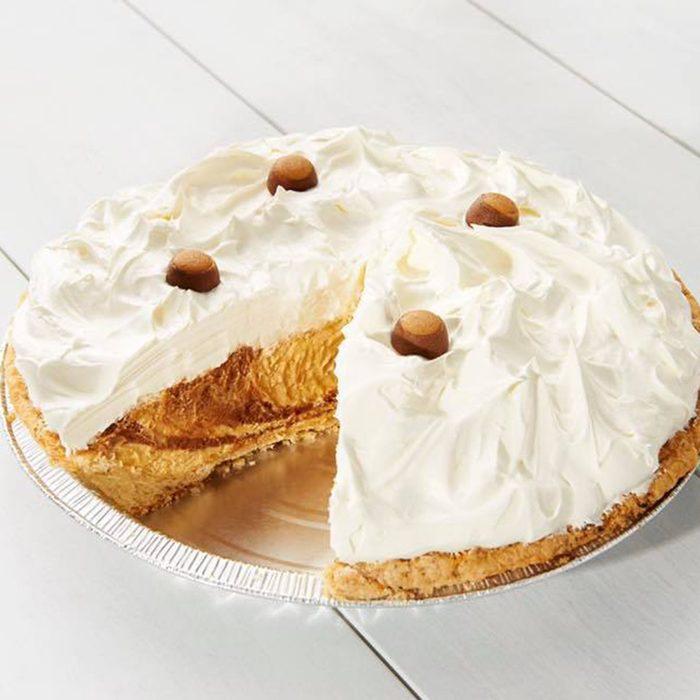 Mama Jo Homestyle Pie
