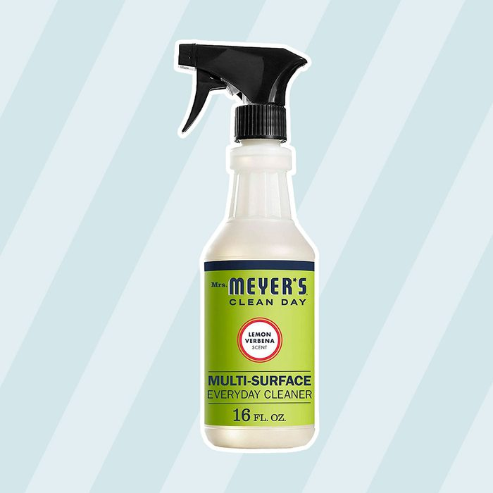 Mrs. Meyers Multi-Surface Cleaner