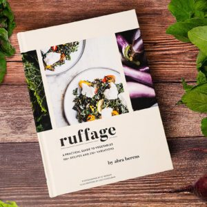 11 of the Best Vegetarian Cookbooks to Buy This Year