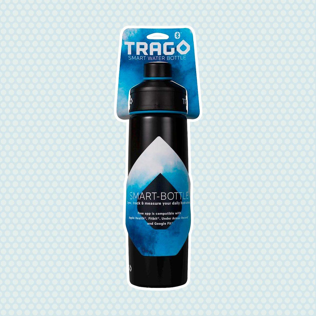 Trago 20 Ounce Smart Water Bottle