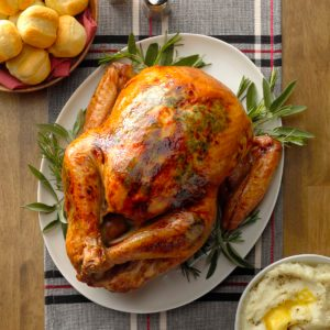 23 Cooking Tips That Will Make Your Holiday Dinner So Much Better