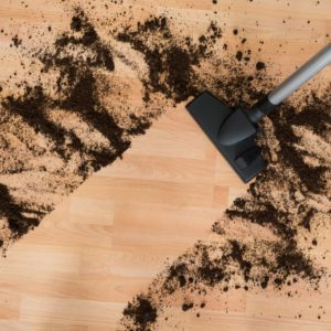 8 Best Ways to Clean Hardwood Floors