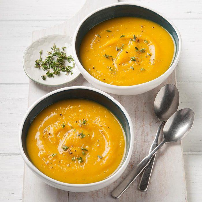 Vegan Butternut Squash Soup Exps Ft19 245249 F 0906 1 4