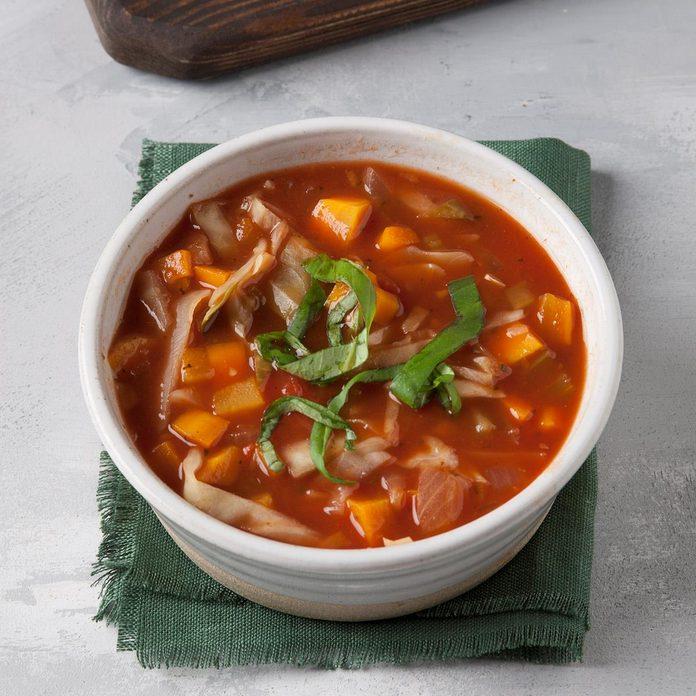 Vegan Cabbage Soup Exps Ft19 245341 F 0911 1 1