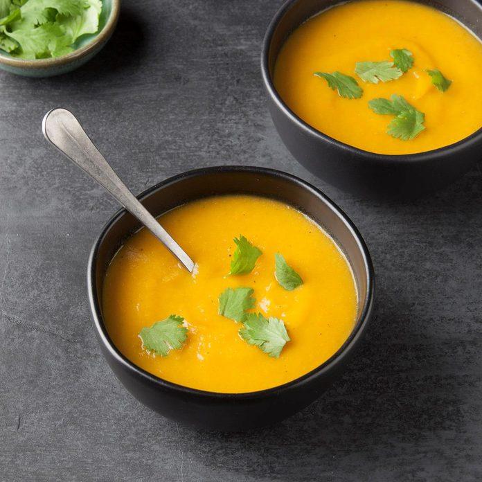 Vegan Carrot Soup Exps Ft19 245342 F 0911 1 1