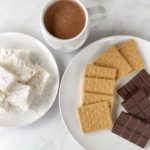 This Vegan Marshmallow Recipe Is a Game-Changer