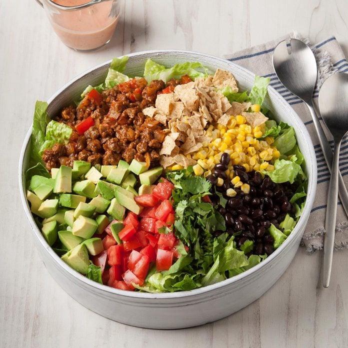 Vegan Taco Salad Exps Ft19 245343 F 0912 1 1