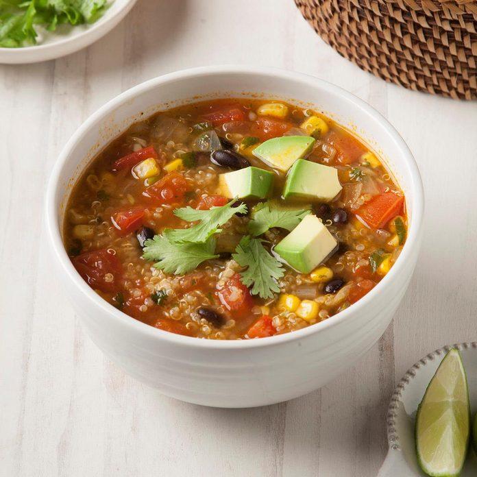 Vegan Tortilla Soup Exps Ft19 245345 F 0912 1 2