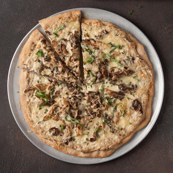 Wild Mushroom Pizza Exps Ft19 244460 F 0813 1 10