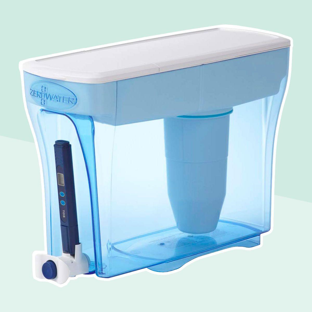 ZeroWater 23-Cup Dispenser