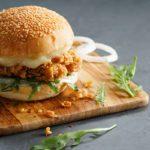 The Origins Of The Chicken Sandwich Wars Of 2019