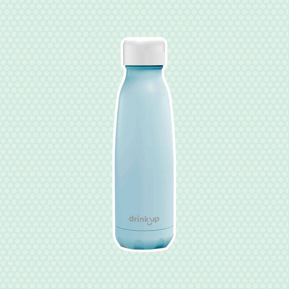 DrinKup Bottle