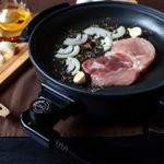 Buying an Electric Skillet? Here's What You Need to Know.