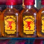 Here's Everything You Need to Know About Fireball Whisky (Including How to Drink It)