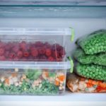 How to Protect Your Food from Freezer Burn